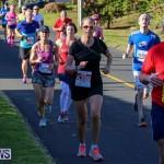 Bermuda Race Weekend 10K, January 14 2017-186