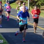 Bermuda Race Weekend 10K, January 14 2017-189