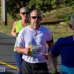 Bermuda Race Weekend 10K, January 14 2017-191
