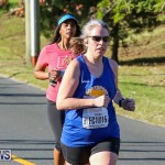 Bermuda Race Weekend 10K, January 14 2017-195