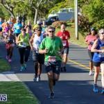 Bermuda Race Weekend 10K, January 14 2017-196