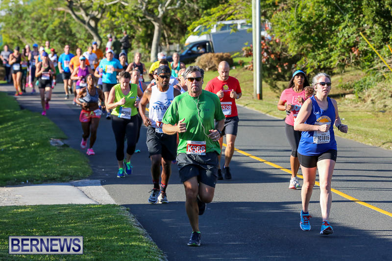 Bermuda-Race-Weekend-10K-January-14-2017-196