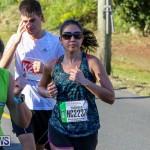 Bermuda Race Weekend 10K, January 14 2017-201