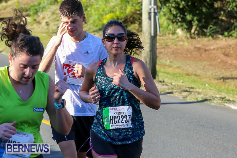 Bermuda-Race-Weekend-10K-January-14-2017-201