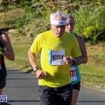 Bermuda Race Weekend 10K, January 14 2017-202