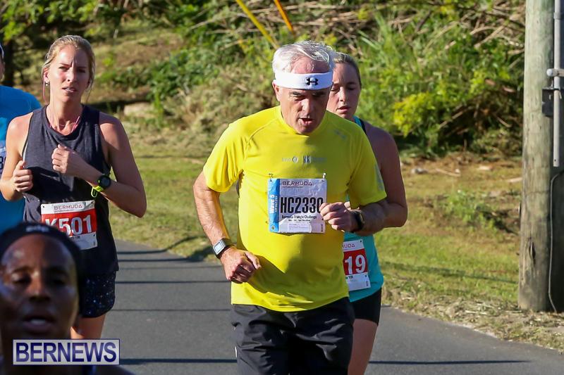 Bermuda-Race-Weekend-10K-January-14-2017-202