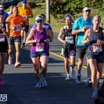 Bermuda Race Weekend 10K, January 14 2017-203