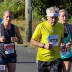 Bermuda Race Weekend 10K, January 14 2017-204