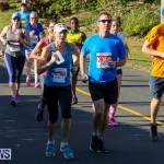 Bermuda Race Weekend 10K, January 14 2017-207