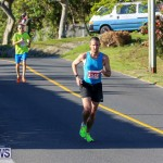 Bermuda Race Weekend 10K, January 14 2017-26