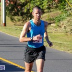 Bermuda Race Weekend 10K, January 14 2017-27