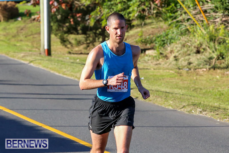 Bermuda-Race-Weekend-10K-January-14-2017-27