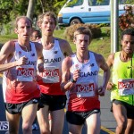 Bermuda Race Weekend 10K, January 14 2017-3