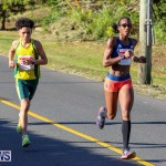 Bermuda Race Weekend 10K, January 14 2017-39