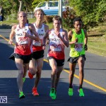 Bermuda Race Weekend 10K, January 14 2017-4