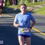 Bermuda Race Weekend 10K, January 14 2017-42