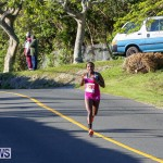 Bermuda Race Weekend 10K, January 14 2017-43
