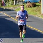 Bermuda Race Weekend 10K, January 14 2017-46