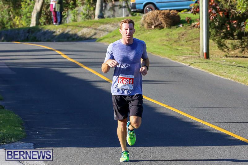 Bermuda-Race-Weekend-10K-January-14-2017-46