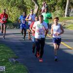 Bermuda Race Weekend 10K, January 14 2017-47