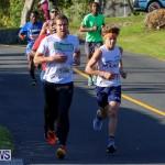 Bermuda Race Weekend 10K, January 14 2017-48