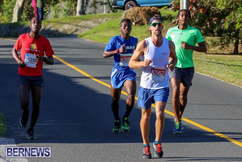 Bermuda-Race-Weekend-10K-January-14-2017-50
