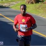 Bermuda Race Weekend 10K, January 14 2017-52