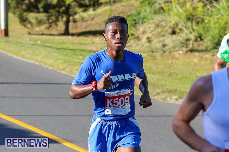 Bermuda-Race-Weekend-10K-January-14-2017-53
