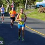 Bermuda Race Weekend 10K, January 14 2017-54