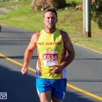 Bermuda Race Weekend 10K, January 14 2017-55