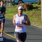 Bermuda Race Weekend 10K, January 14 2017-57