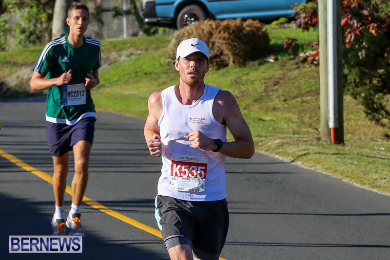 Bermuda-Race-Weekend-10K-January-14-2017-57