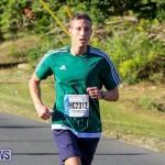 Bermuda Race Weekend 10K, January 14 2017-58