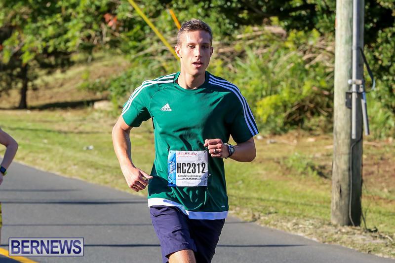 Bermuda-Race-Weekend-10K-January-14-2017-58