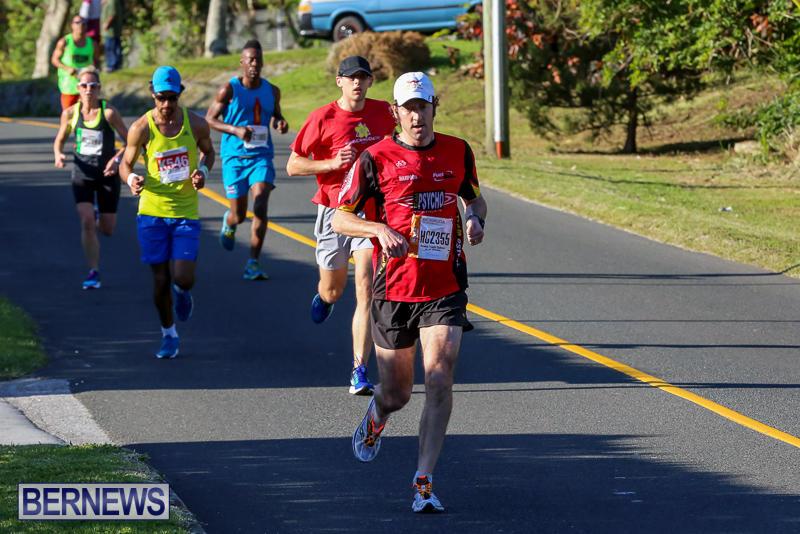 Bermuda-Race-Weekend-10K-January-14-2017-61