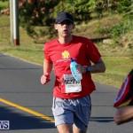 Bermuda Race Weekend 10K, January 14 2017-63