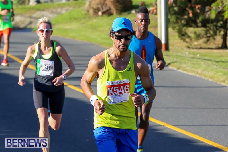 Bermuda-Race-Weekend-10K-January-14-2017-64