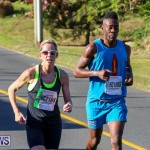 Bermuda Race Weekend 10K, January 14 2017-65