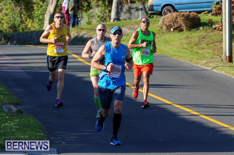 Bermuda-Race-Weekend-10K-January-14-2017-66
