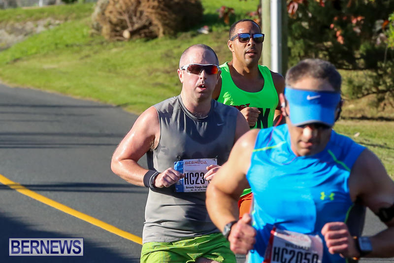 Bermuda-Race-Weekend-10K-January-14-2017-67