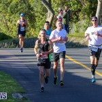 Bermuda Race Weekend 10K, January 14 2017-70
