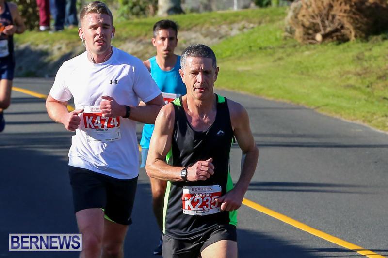 Bermuda-Race-Weekend-10K-January-14-2017-72