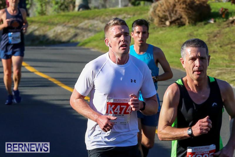 Bermuda-Race-Weekend-10K-January-14-2017-73