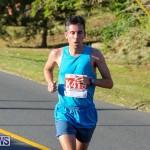 Bermuda Race Weekend 10K, January 14 2017-74