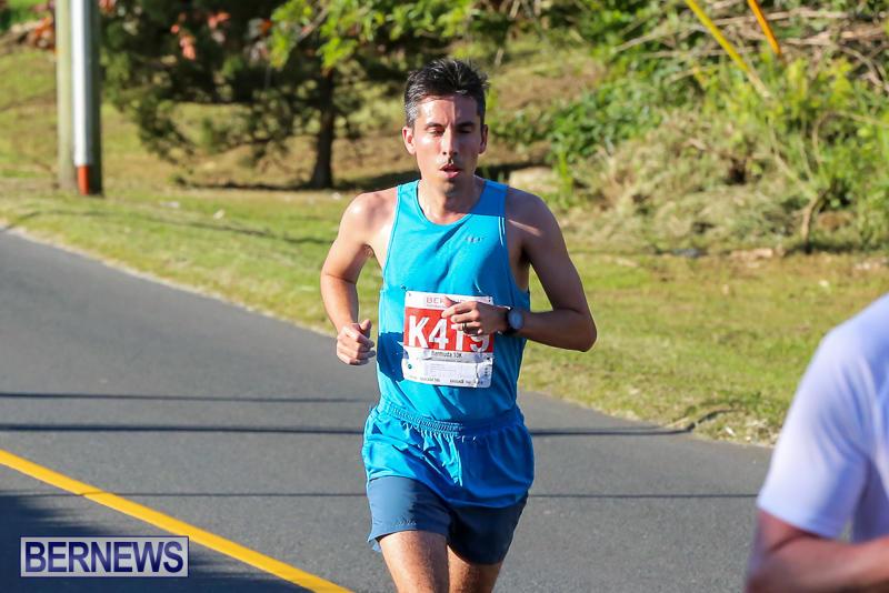 Bermuda-Race-Weekend-10K-January-14-2017-74