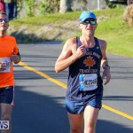 Bermuda Race Weekend 10K, January 14 2017-75