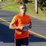 Bermuda Race Weekend 10K, January 14 2017-76