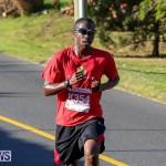 Bermuda Race Weekend 10K, January 14 2017-83