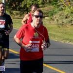 Bermuda Race Weekend 10K, January 14 2017-86