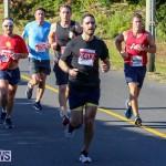 Bermuda Race Weekend 10K, January 14 2017-87